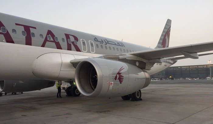 how to buy extra baggage on qatar airways