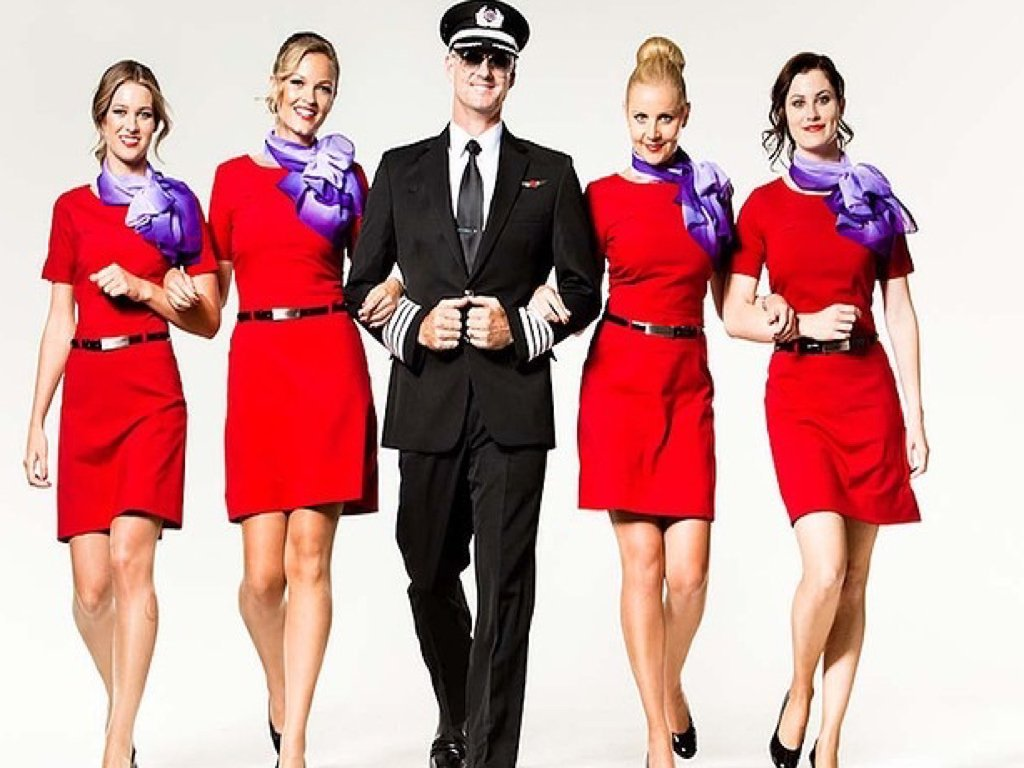 Virgin Atlantic Cabin Crew Recruitment | FlightDeckFriend.com