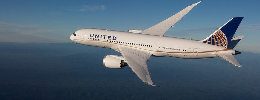 United Airlines will fly non-stop from Houston to Australia