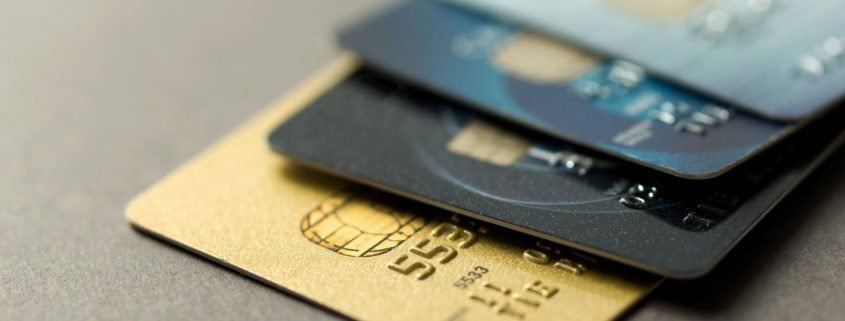Consumers could pay price for EU ban on credit card charges