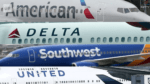 Fears of price war as US airlines raise capacity
