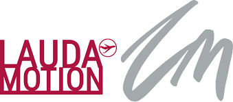 Lauda teams up with Condor to sell flights for Niki relaunch