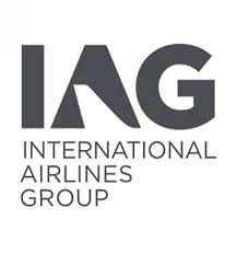 IAG signals end to Norwegian Air take over move + Q2 results