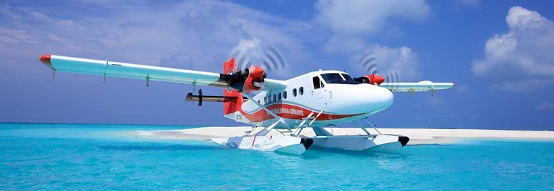 Trans Maldivian Airways Non-Rated First Officers & Captains