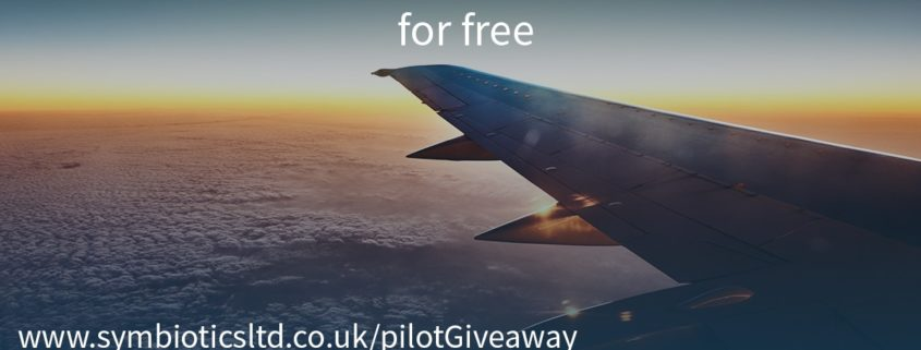 Free Mental Health Assessment for Pilots
