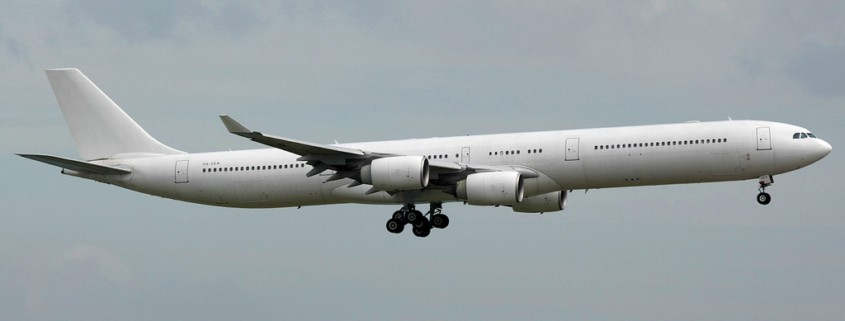 Maleth-Aero A330/A340 Rated Captains & A330/A340 Rated & Non-Rated First Officers