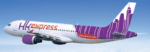 HK Express Non-Rated Captains & First Officers