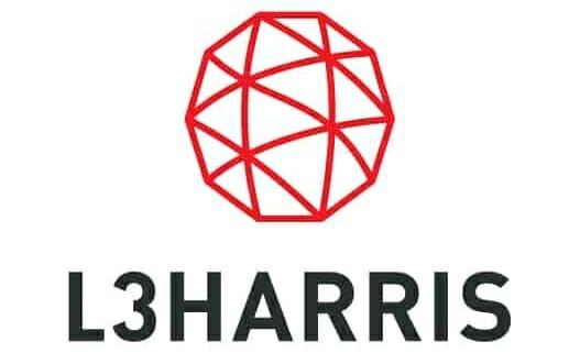 L3Harris Commercial Flight Training