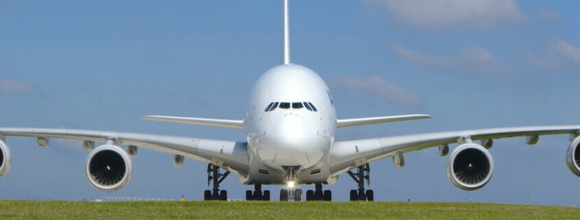 Airline Assessment Guides For Pilots, including Ryanair, Jet2, Emirates, Cathay Pacific, Wizz Air