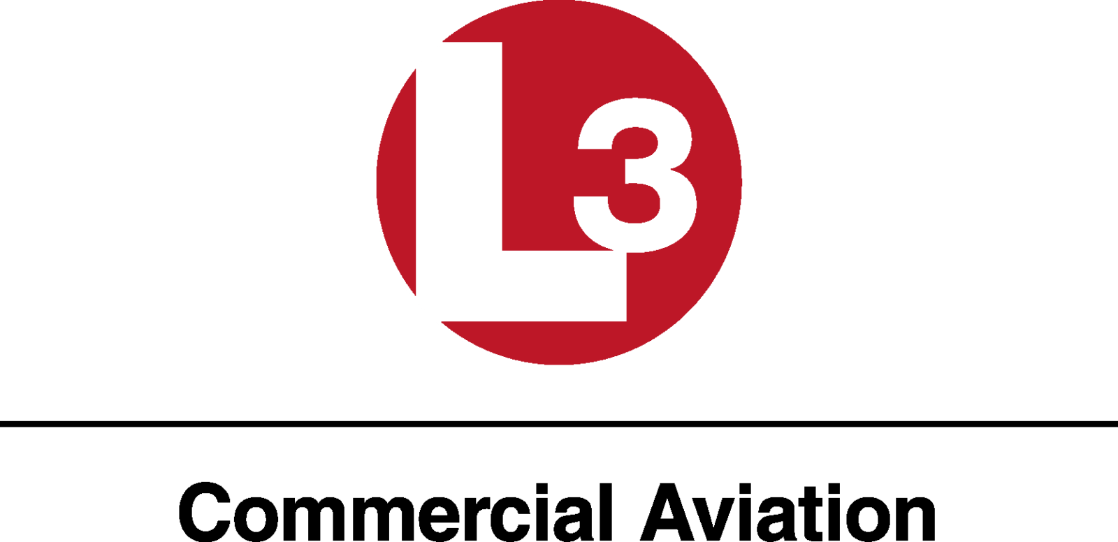 L3 Integrated Flight Training
